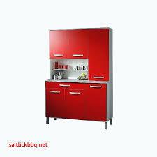 meuble pour cuisine pas cher petit meuble de cuisine pas cher petit meuble cuisine pas cher last