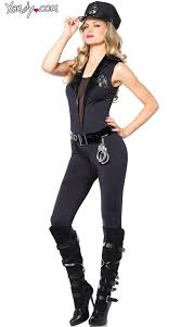 Cops Halloween Costumes 13 Police Officer Images Costumes Halloween