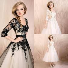 formal wedding dresses chic formal wedding dresses formal wedding dresses ocodea our