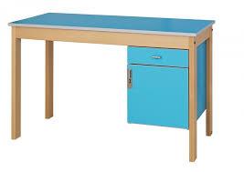 ugap bureau ugap mobilier bureau 20 images bibliotheque mobilier chaise
