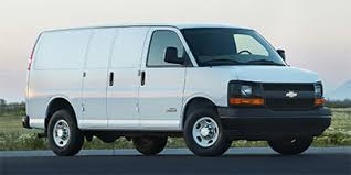 chevrolet express 3500 parts and accessories automotive amazon com