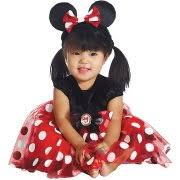 baby u0026 toddler halloween costumes walmart