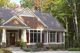 17 best home exterior images on pinterest home exteriors