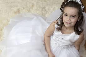 10 best christening u0026 communion boutiques in nj best of nj nj