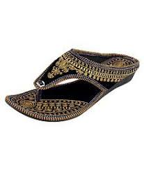 wedding shoes online india ethnic shoes buy wedding shoes for women online at best prices in