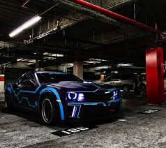 customize a camaro best 25 used camaro ideas on camaro ss price chevy