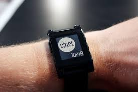 Home Design Software Free Cnet by Easily Create Your Own Pebble Watch Face For Free Cnet