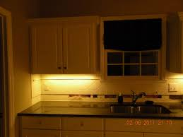 progress lighting under cabinet lighting blue willow mom kitchen makeover in progress