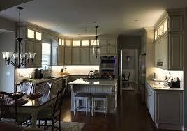 unique kitchen lights decorating kitchen light fixture collections kitchen pendant ideas
