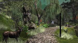 forest render iclone 6 forest render 2 youtube