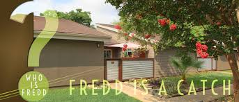 Rental Homes San Antonio Tx 78230 The Fredd Apartments In San Antonio Tx