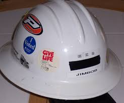 Can Wearing Hats Cause Hair Loss No More Hardhat Hair 6 Steps With Pictures