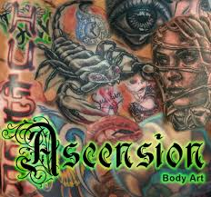 ascension tattoo ascension body art tattoo piercing maryville illinois home
