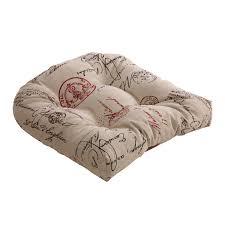 best seat cushions design ideas u0026 decors