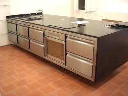 ikea plinthe cuisine plinthe meuble cuisine meuble cuisine en inox linox plinthe meuble