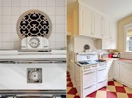 retro kitchen furniture retro kitchen furniture kitchen design