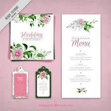 wedding bar menu template templates bridal shower templates free plus rustic