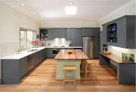 kitchen island floor plans u shaped kitchen with island floor plans cabinet light
