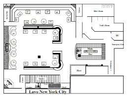 emergency exit floor plan template 0 fresh floor plan nyc house and floor plan house and floor plan