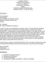 awesome mental health therapist cover letter pictures podhelp
