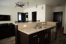 one bedroom apartments in normal il west wing apartments