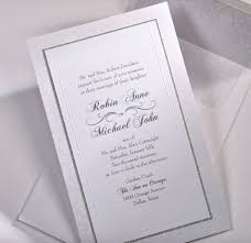 layered wedding invitations robin by lemon tree cat paperie custom wedding invitations
