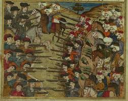 Ottomans Turks 239 Best Ottomanische Bilder Und Porträts Images On Pinterest