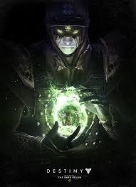 A Voice In The Dark Blind Guardian Eris Morn Destiny Wiki Fandom Powered By Wikia