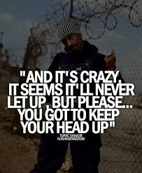 photos inspirational quotes from hip hop songs quotes inspirations