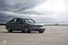 mercedes c63 amg service costs mercedes c63 amg w204 review buyers guide car hacks