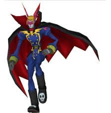 Digimon Halloween Costume Myotismon Digimon Masters Wiki Dmo Wiki