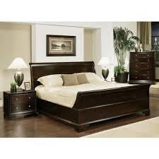 bedroom headboards target queen size bed headboard walmart