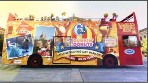 6abc dunkin donuts thanksgiving day parade marketshare