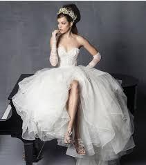 champagne u0026 lace bridal centre bridal 33811 s fraser way