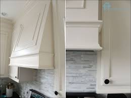 vent hood over kitchen island furniture magnificent overhead stove hood kitchen ventilation