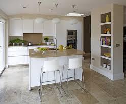 modern kitchen island stools best small kitchen island with stools ideas