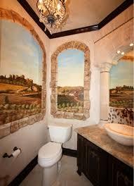 tuscan bathroom design best 25 tuscan bathroom decor ideas on tuscan