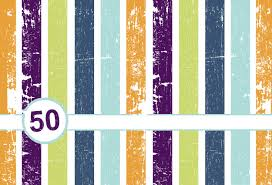 50th birthday invitations template ideas