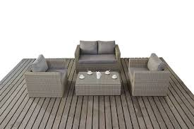 Garden Bench Sale Uk Garden Furniture Sale In Newcastle Event Set To Take Place This