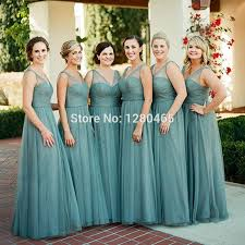 teal bridesmaid dresses teal green bridesmaid dresses bridesmaid dresses with dress creative