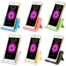 online get cheap desk cell phone holder aliexpress com alibaba