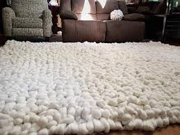 Chunky Wool Rug 5 Reasons You Should Get A Merino Wool Rug For Your Home U2013 Becozi