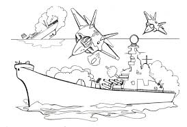 ships boats sailing vessels coloring pages 10 ships boats