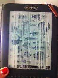 broken kindle broken kindle