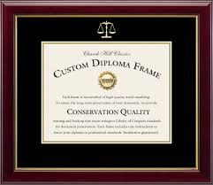 frame for diploma diploma frames and gifts gold embossed school diploma