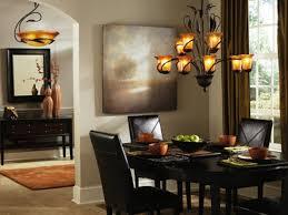 diy dining room light chandelier ideas incredible wire chandelier diy indoor design