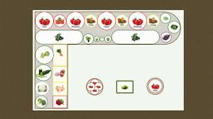 Garden Layout Tool An Introduction To The Vegetable Garden Layout Tool