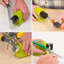 best 25 ceramic knife sharpener ideas on pinterest ceramic