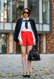 10 types of fashion styles which one is you stylewe blog