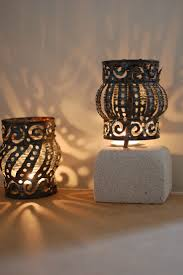 How To Make Handmade Decorative Items For Home Best 25 Tin Can Decorations Ideas On Pinterest Tin Can Art Tin